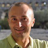 Tomasz Dzida | Inicjator EI