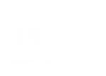 ei-spoco logo