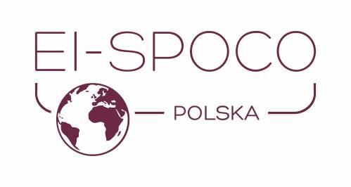 Współwłasność w EI Polska – spotkanie podsumowujące -(skype)