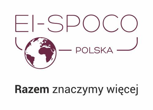 Aktualności EI Polska – dojrzewająca wizja i bieżące projekty