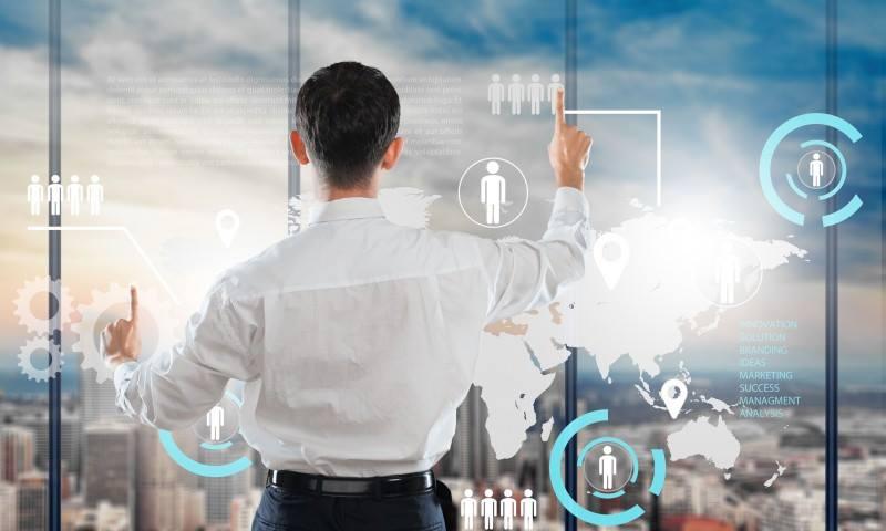 15 Przywództwo systemowe – warsztaty biznesowo-networkingowe FPT