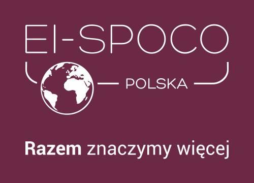 01. Spotkanie Opiekunów Regionalnych EI Polska (otwarcie)