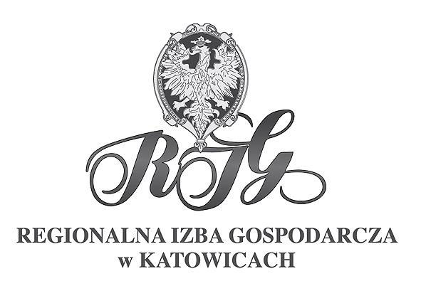 Złożenie aplikacji do RIG w Katowicach